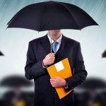 Razlika između osiguranja robe i CMR osiguranja