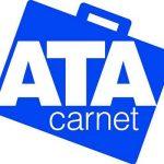 Privremeni uvoz/izvoz – ATA karnet