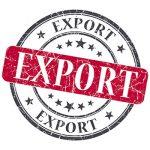 Reeksport bez uvoza robe u Srbiju