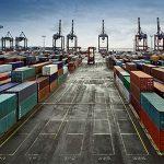 Zbirni kontejnerski transport – LCL