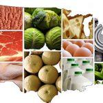 Nova pravila za izvoz prehrambenih proizvoda za SAD