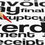 7 načina kako da poboljšate naplatu potraživanja
