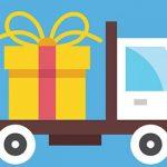 Praznici i transport: kako ostati normalan i zadovoljiti kupce