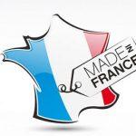 Transport robe iz Francuske