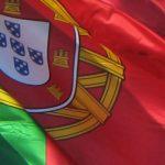 Transport robe iz Portugala