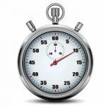 Tranzitno vreme kao važan faktor prilikom transporta robe